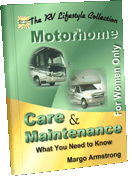 Motorhome Care & Maintenance