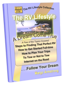 The RV Lifestyle: MovingOnWithMargo.com
