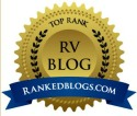 Top Rated Blog