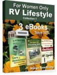 RV Lifestyle Collection